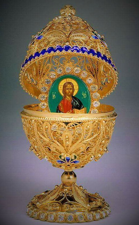 http://www.holyrussia.com/images/upl/6032.jpg